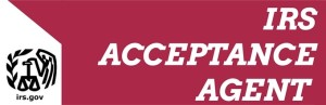 irs-acceptance